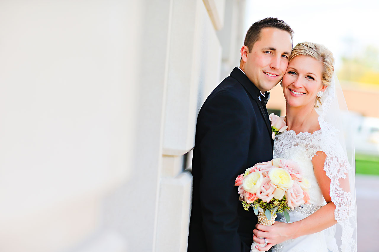 Lindsey Dave Ritz Charles Wedding 058