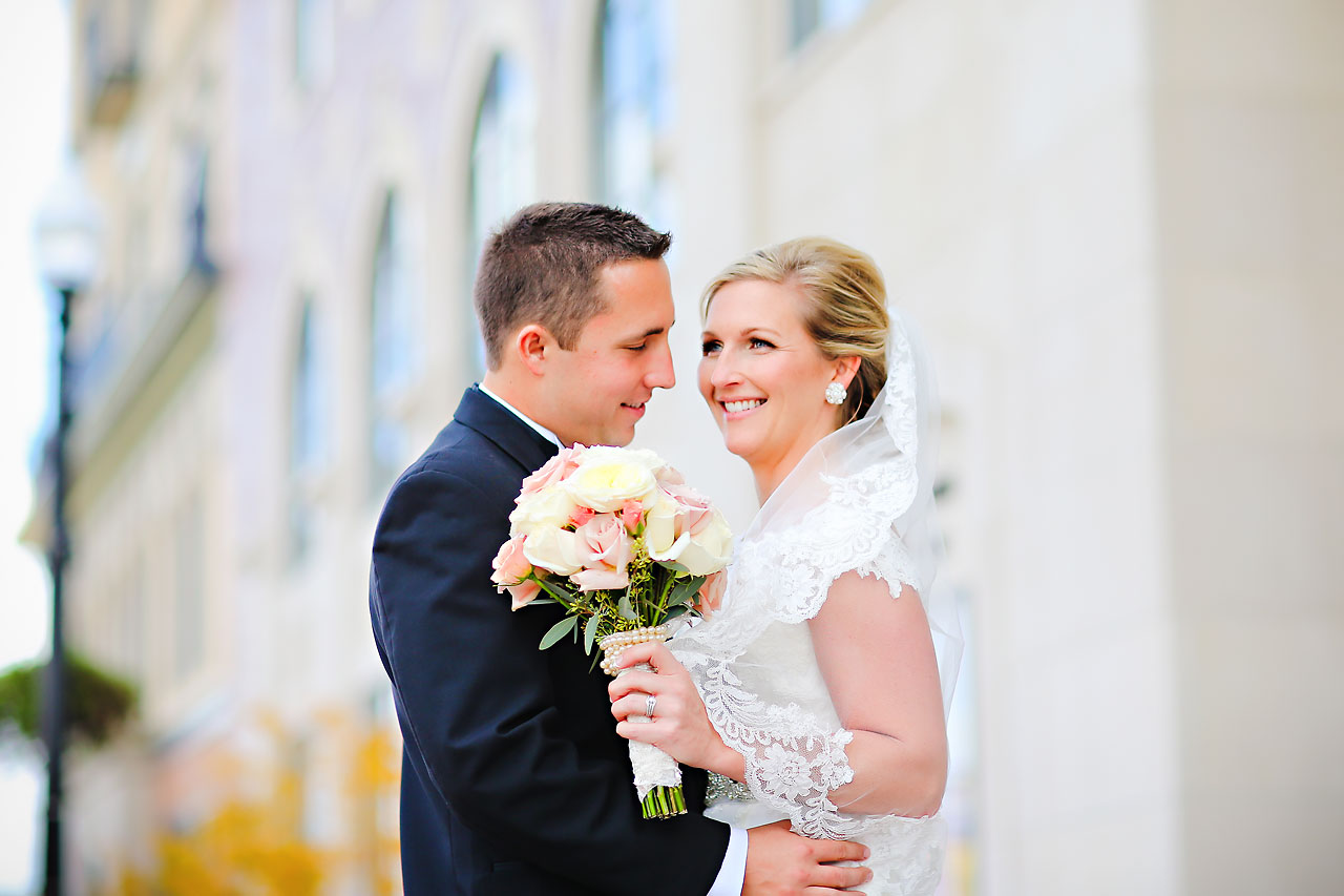 Lindsey Dave Ritz Charles Wedding 054