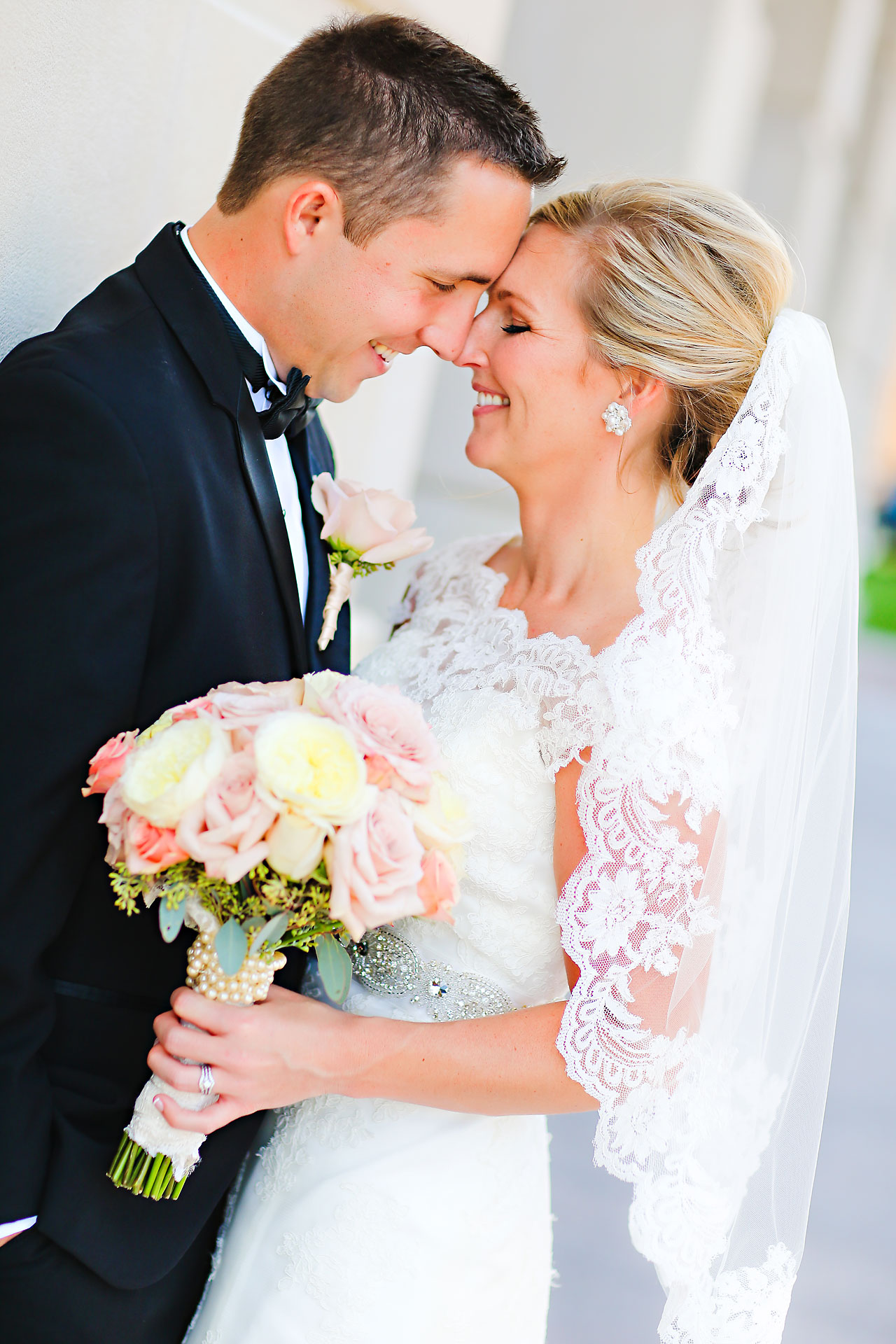 Lindsey Dave Ritz Charles Wedding 050