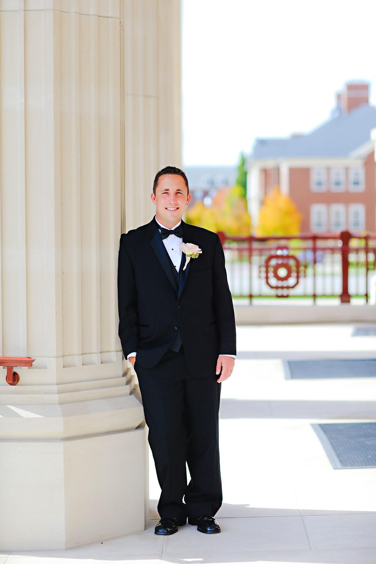 Lindsey Dave Ritz Charles Wedding 051