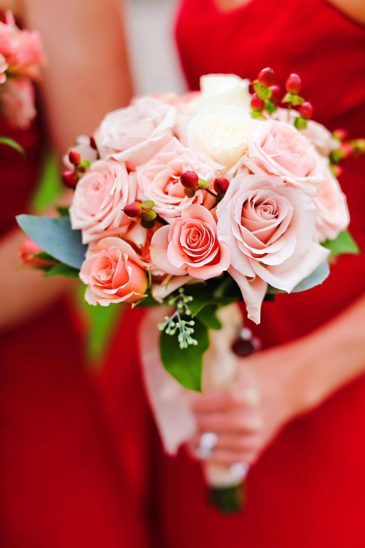 Lindsey Dave Ritz Charles Wedding 052