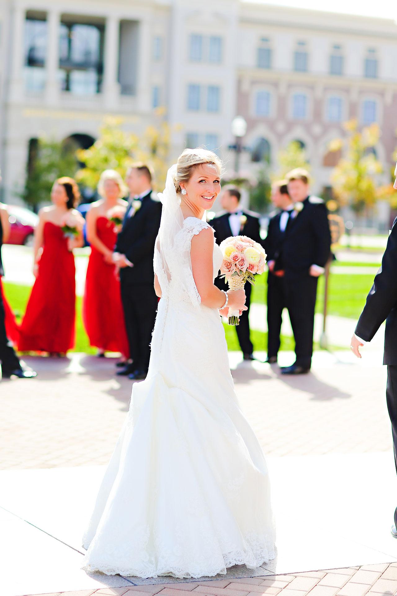 Lindsey Dave Ritz Charles Wedding 049