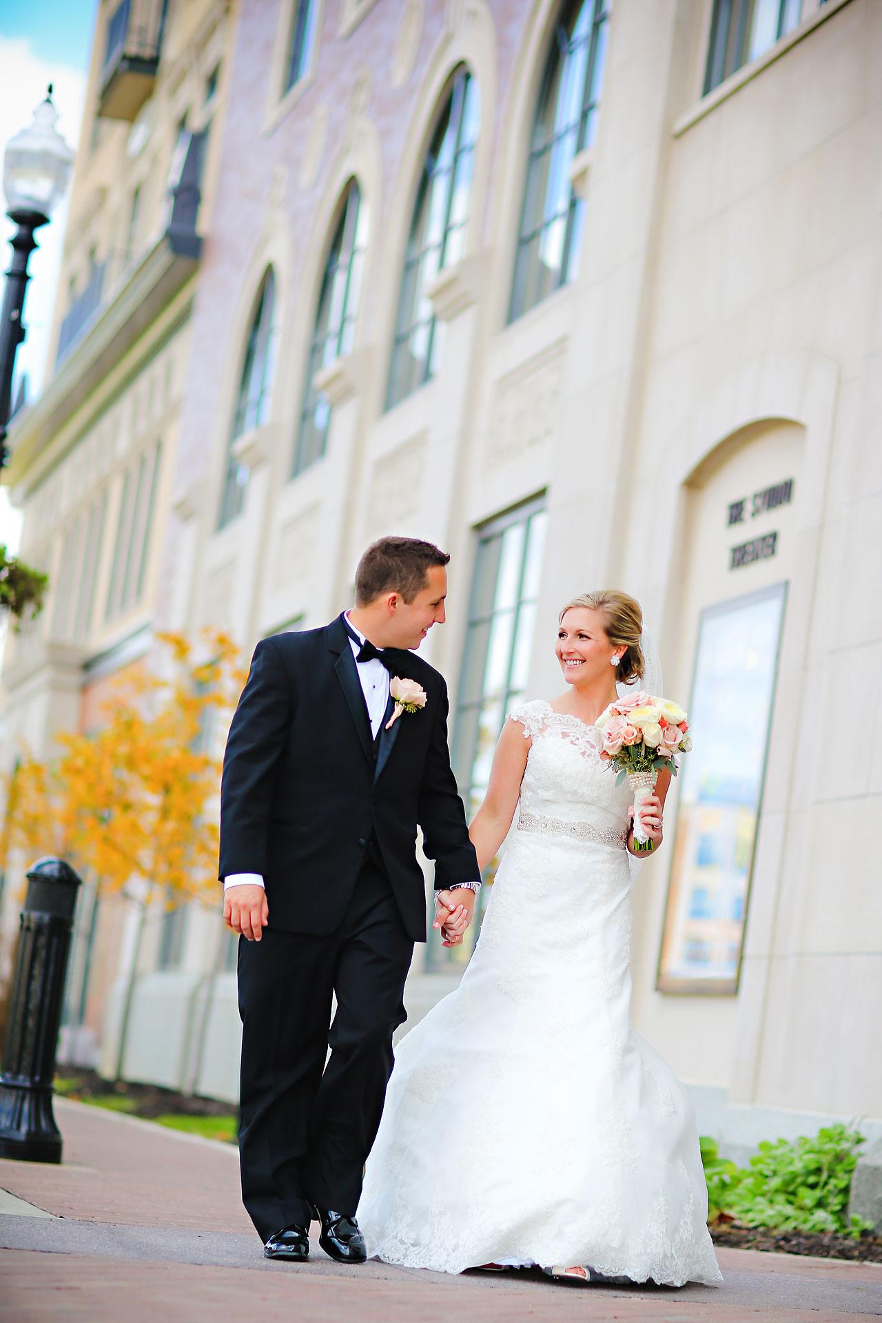 Lindsey Dave Ritz Charles Wedding 046