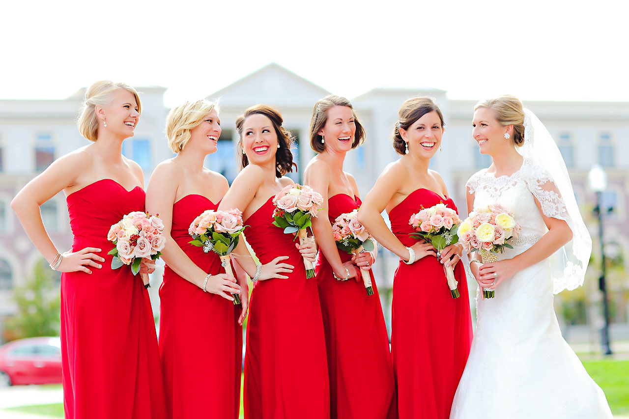 Lindsey Dave Ritz Charles Wedding 042