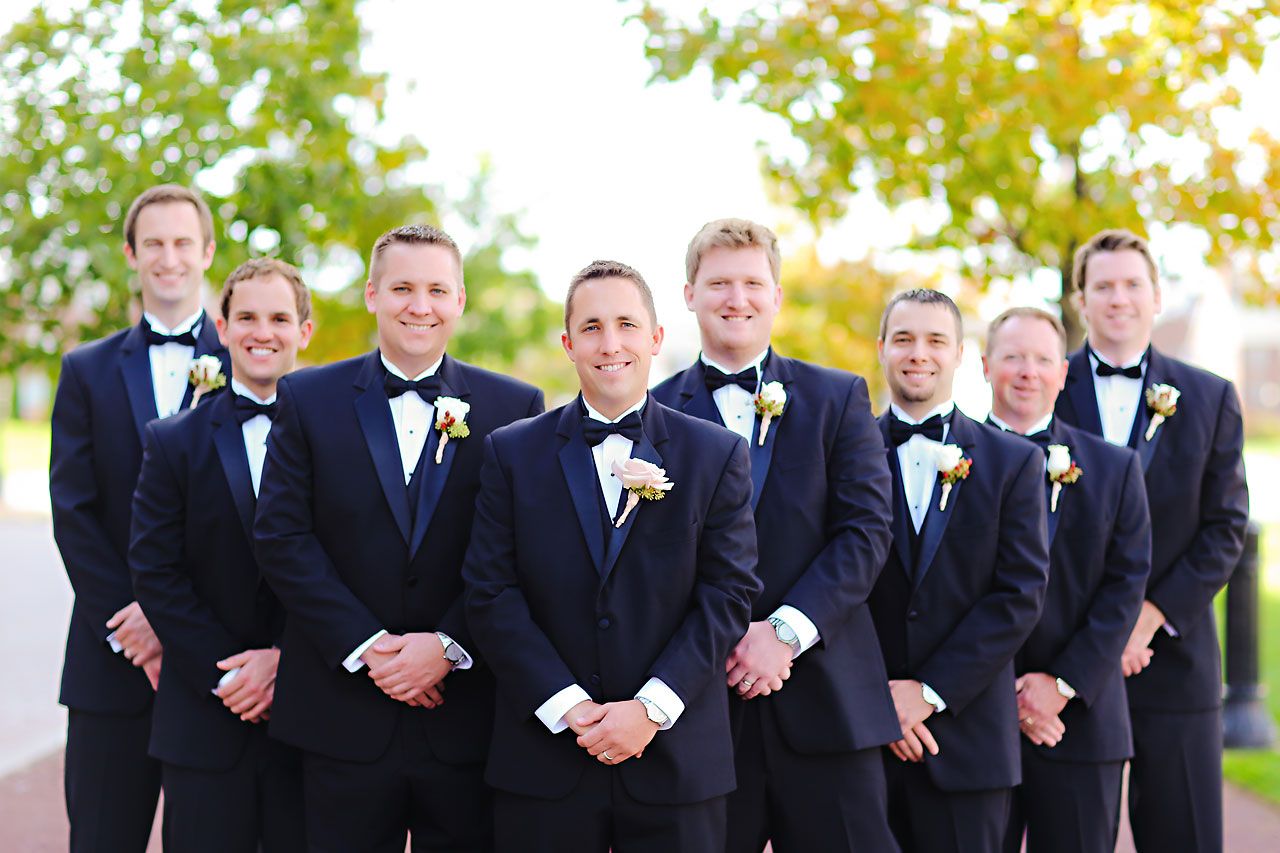 Lindsey Dave Ritz Charles Wedding 043