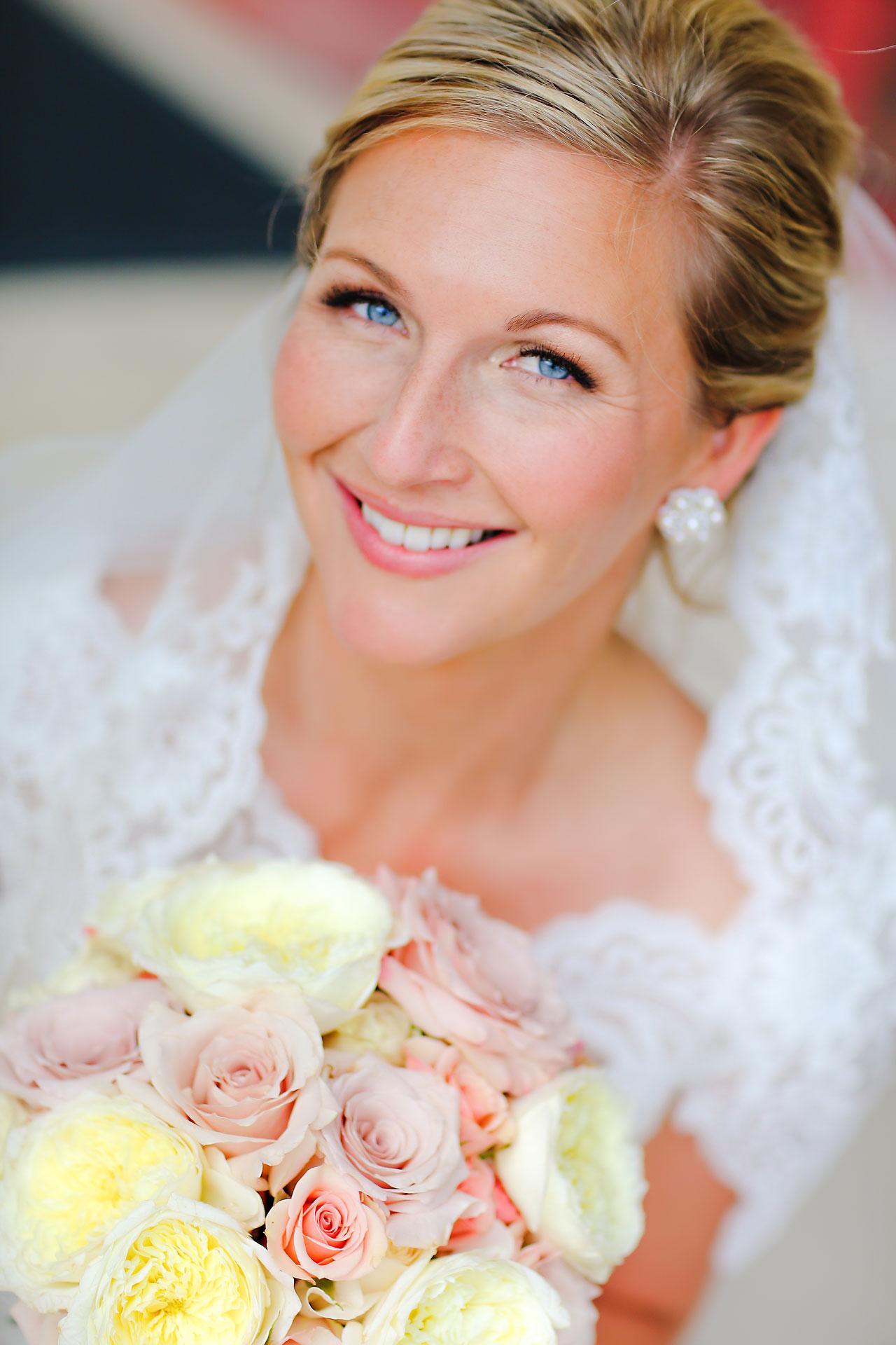Lindsey Dave Ritz Charles Wedding 038