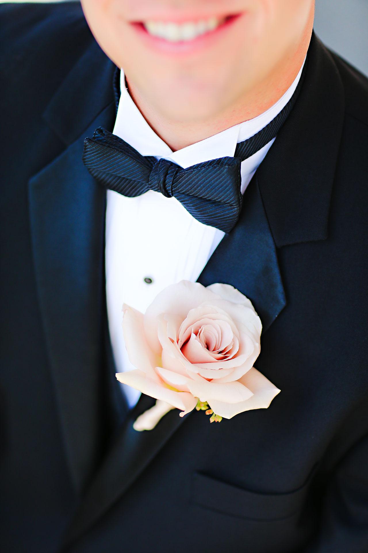 Lindsey Dave Ritz Charles Wedding 040