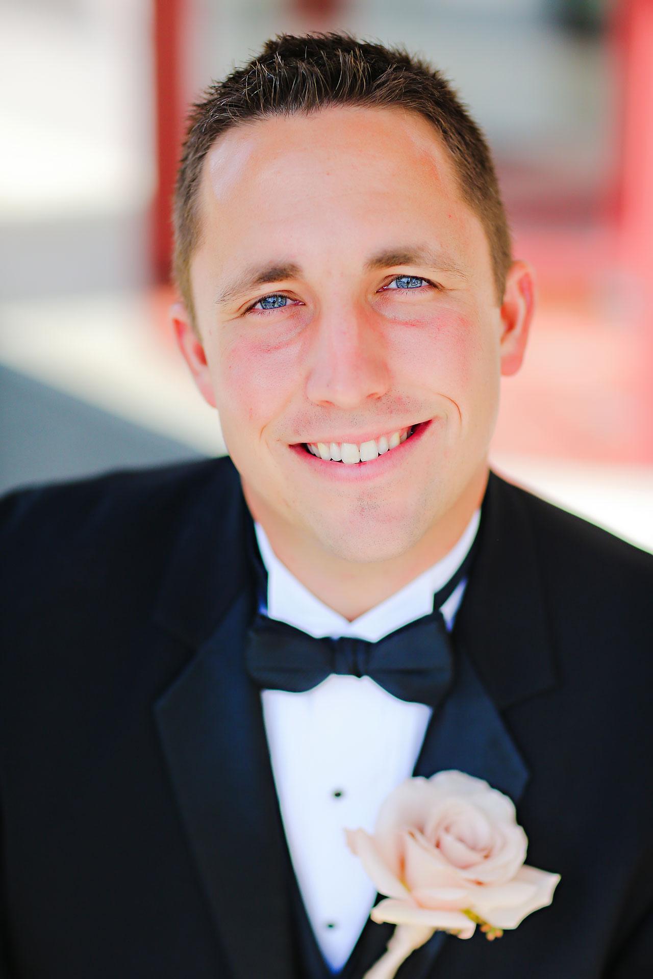 Lindsey Dave Ritz Charles Wedding 035