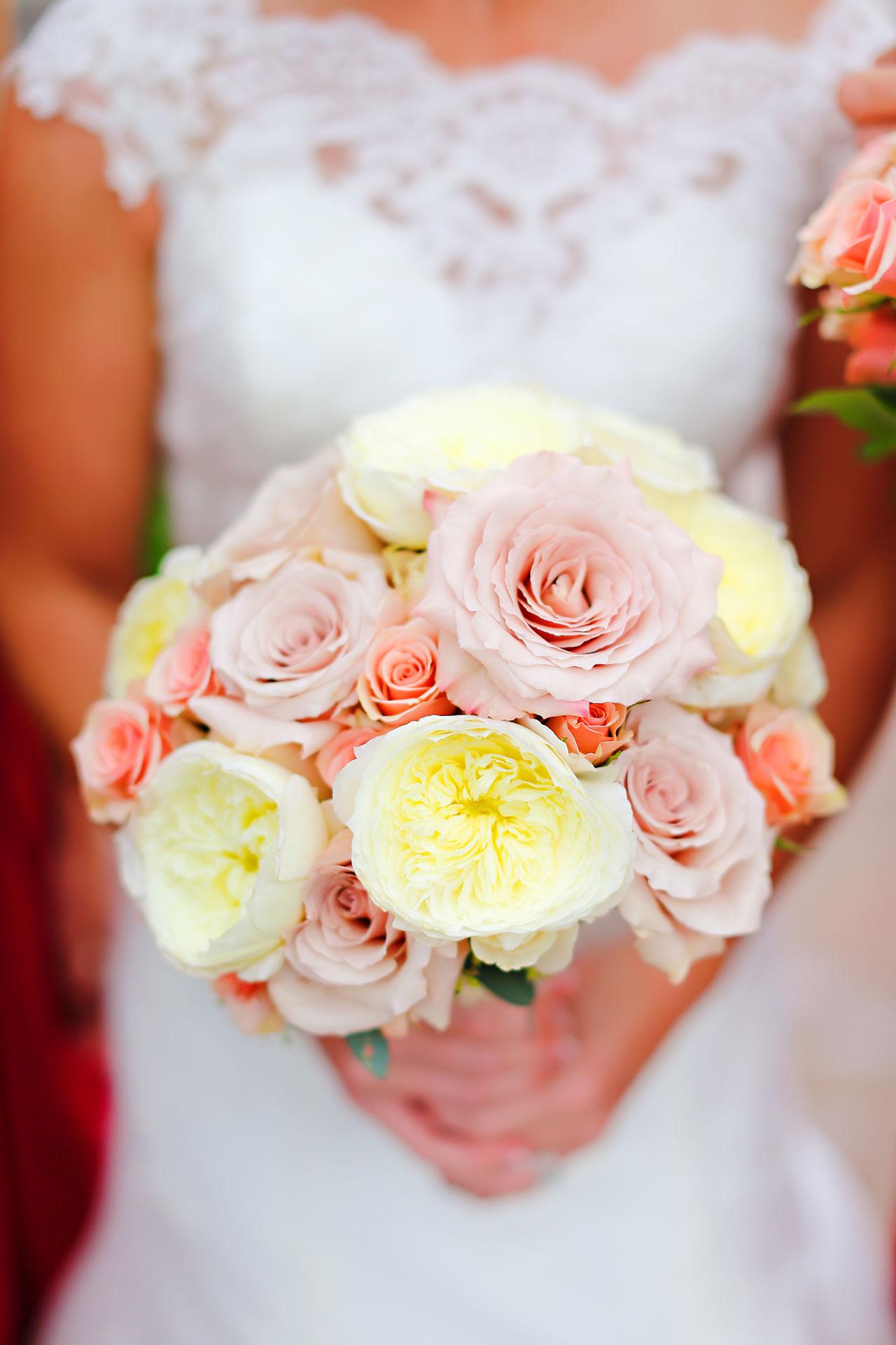 Lindsey Dave Ritz Charles Wedding 036