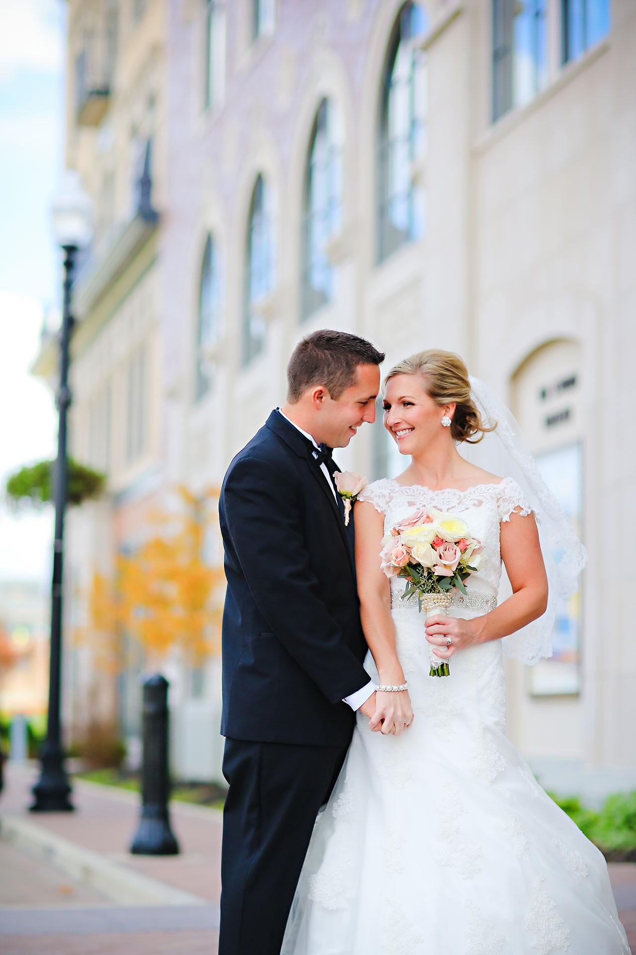 Lindsey Dave Ritz Charles Wedding 037