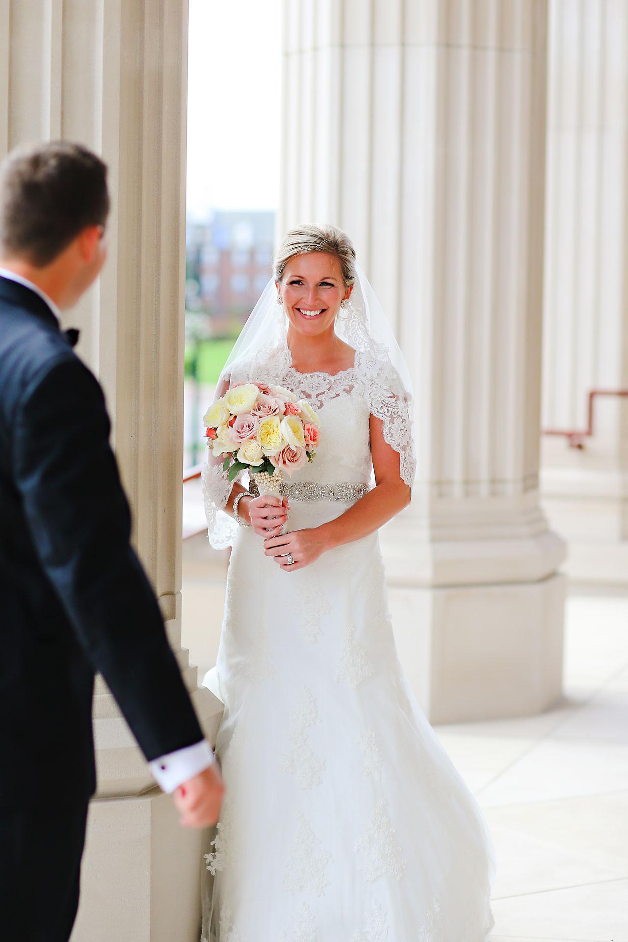 Lindsey Dave Ritz Charles Wedding 031