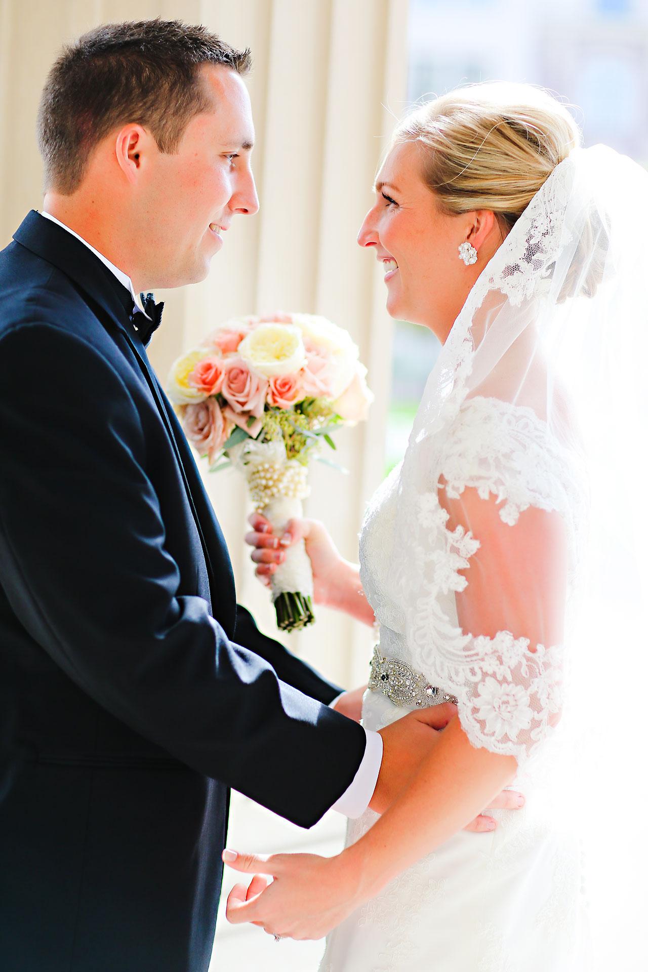 Lindsey Dave Ritz Charles Wedding 033