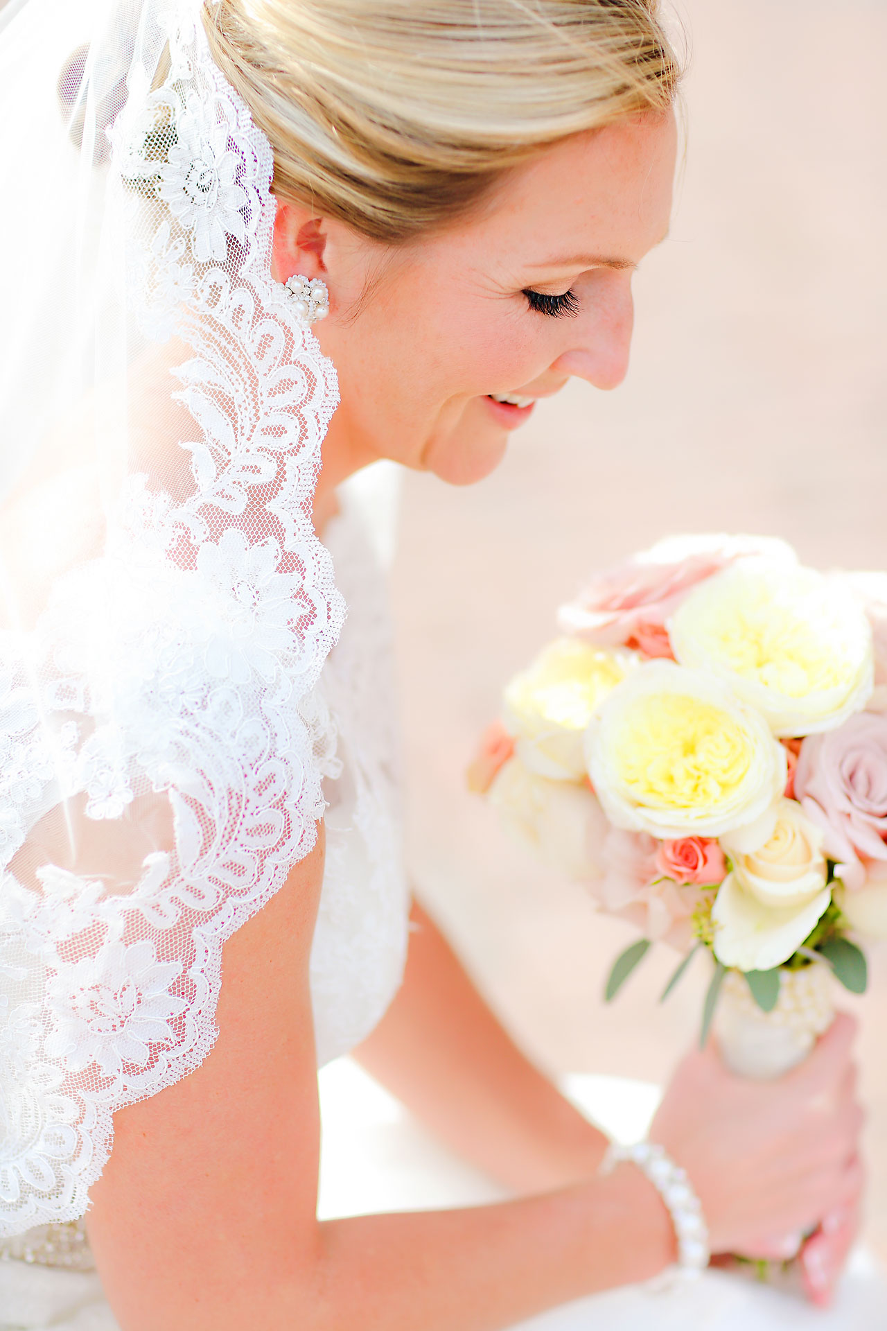 Lindsey Dave Ritz Charles Wedding 029