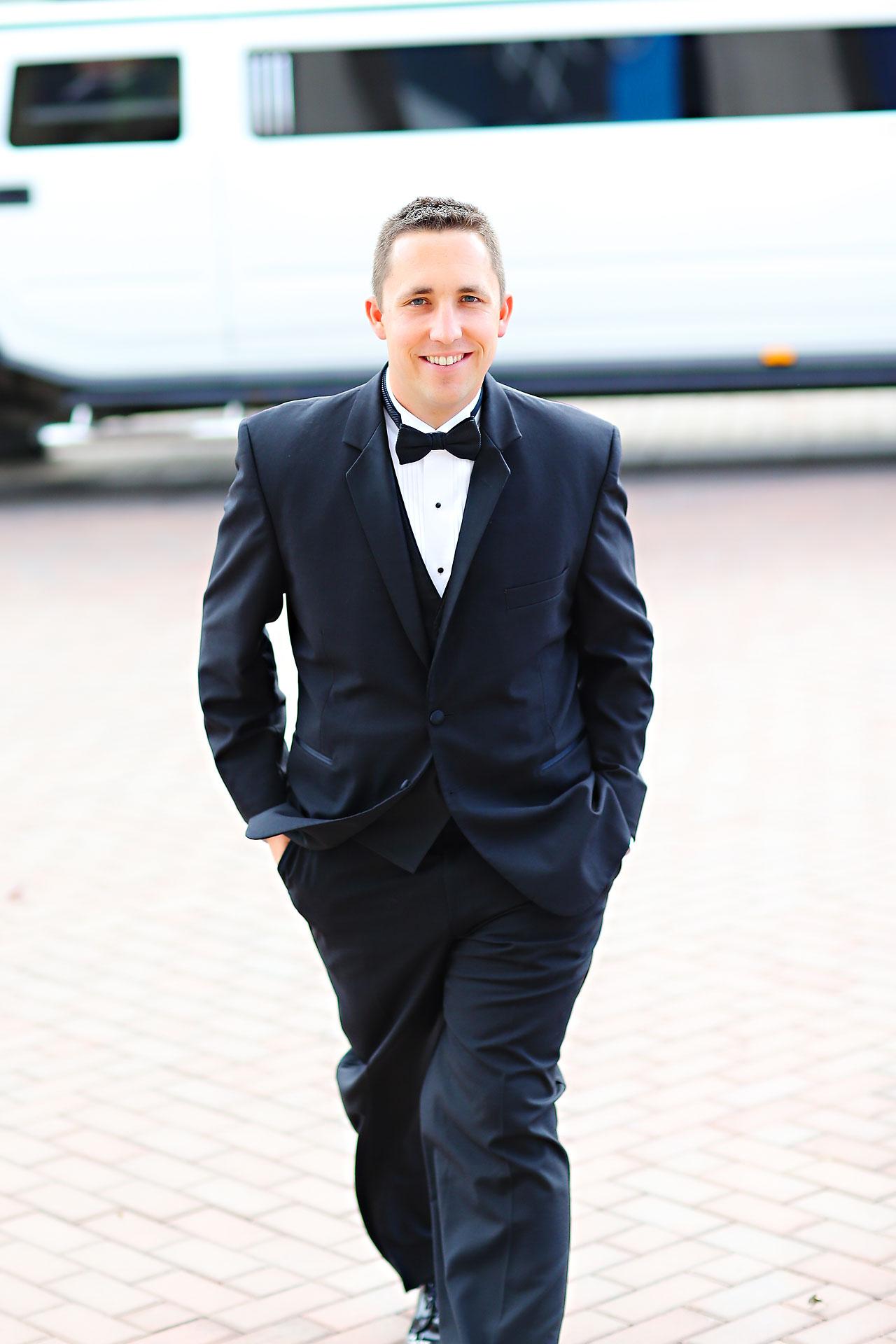 Lindsey Dave Ritz Charles Wedding 030