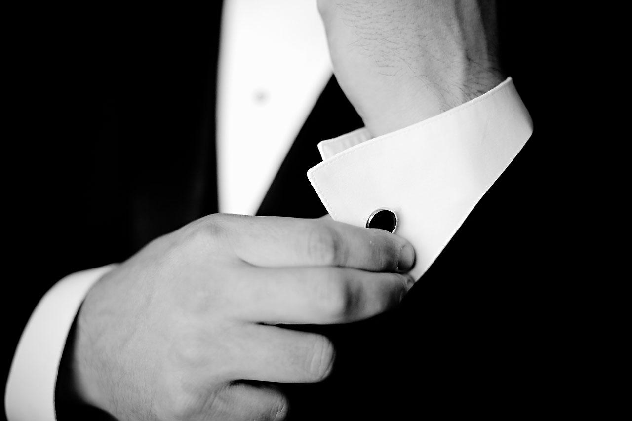 Lindsey Dave Ritz Charles Wedding 028
