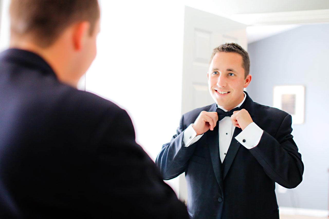 Lindsey Dave Ritz Charles Wedding 022