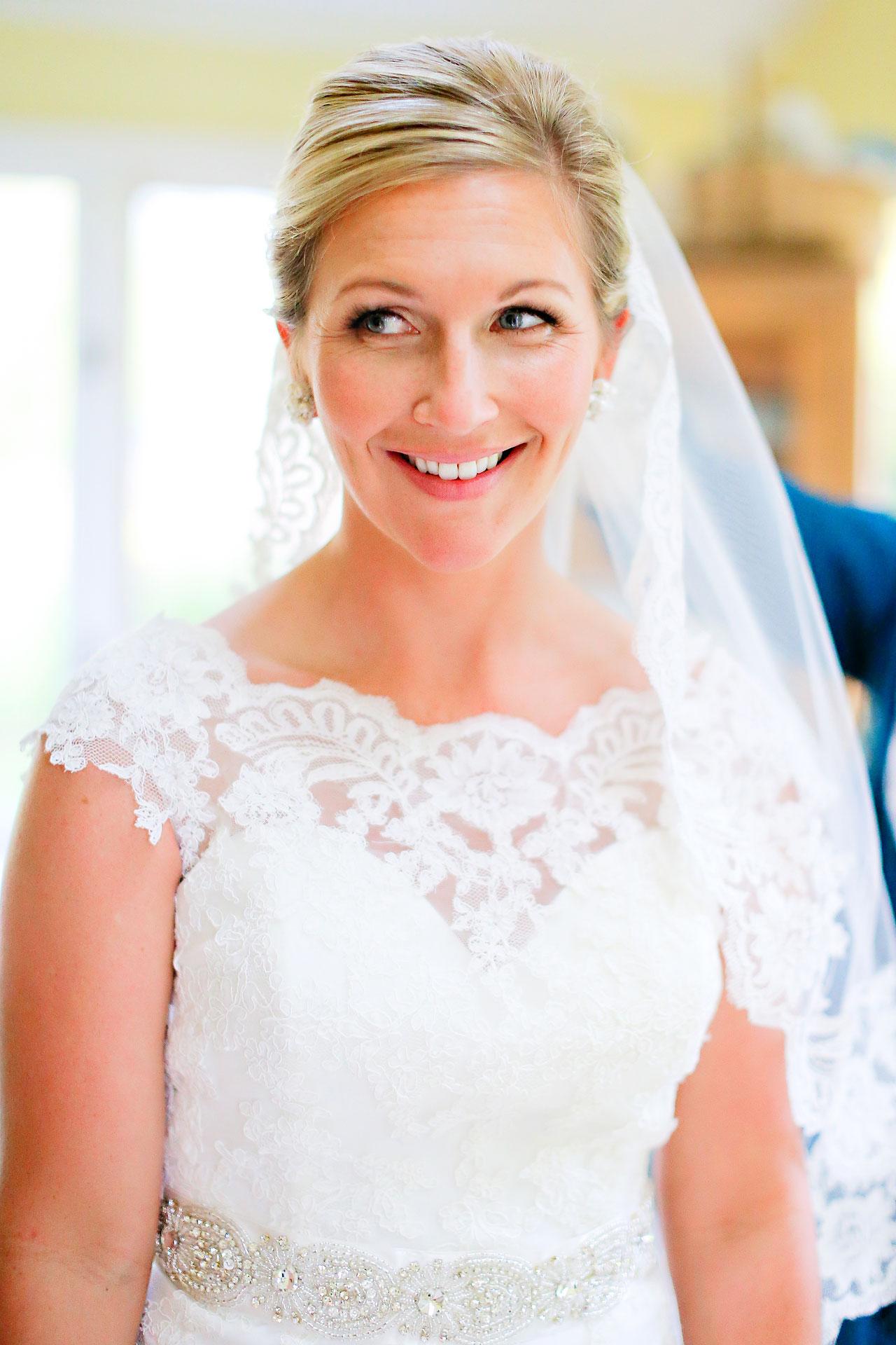 Lindsey Dave Ritz Charles Wedding 021