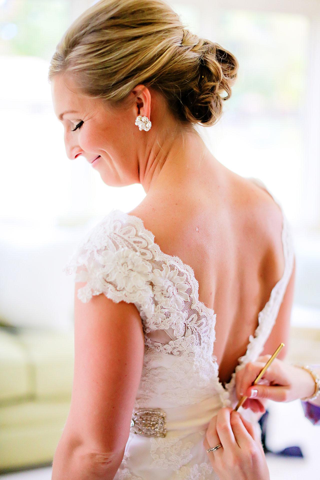 Lindsey Dave Ritz Charles Wedding 016