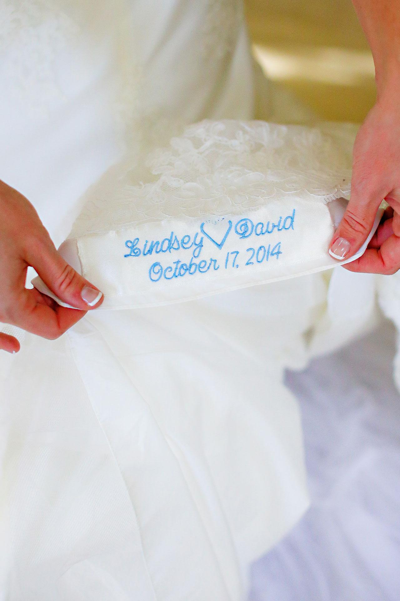 Lindsey Dave Ritz Charles Wedding 018