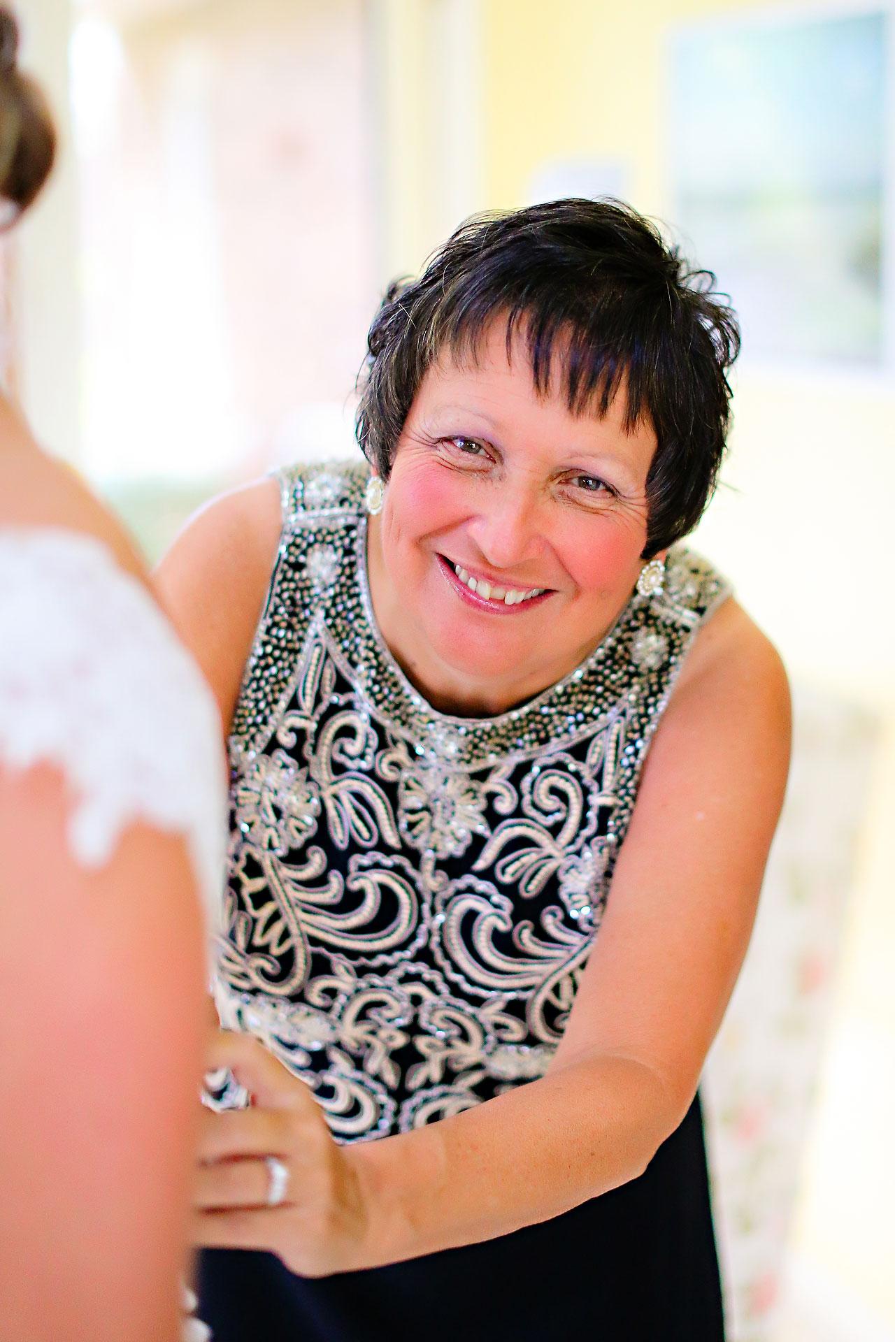 Lindsey Dave Ritz Charles Wedding 019