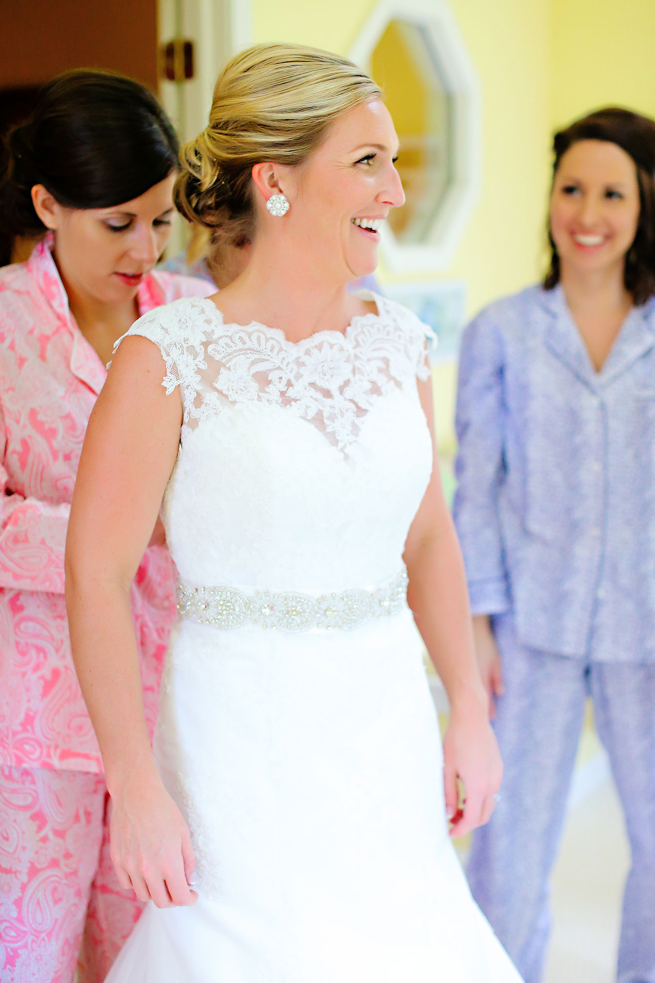 Lindsey Dave Ritz Charles Wedding 013