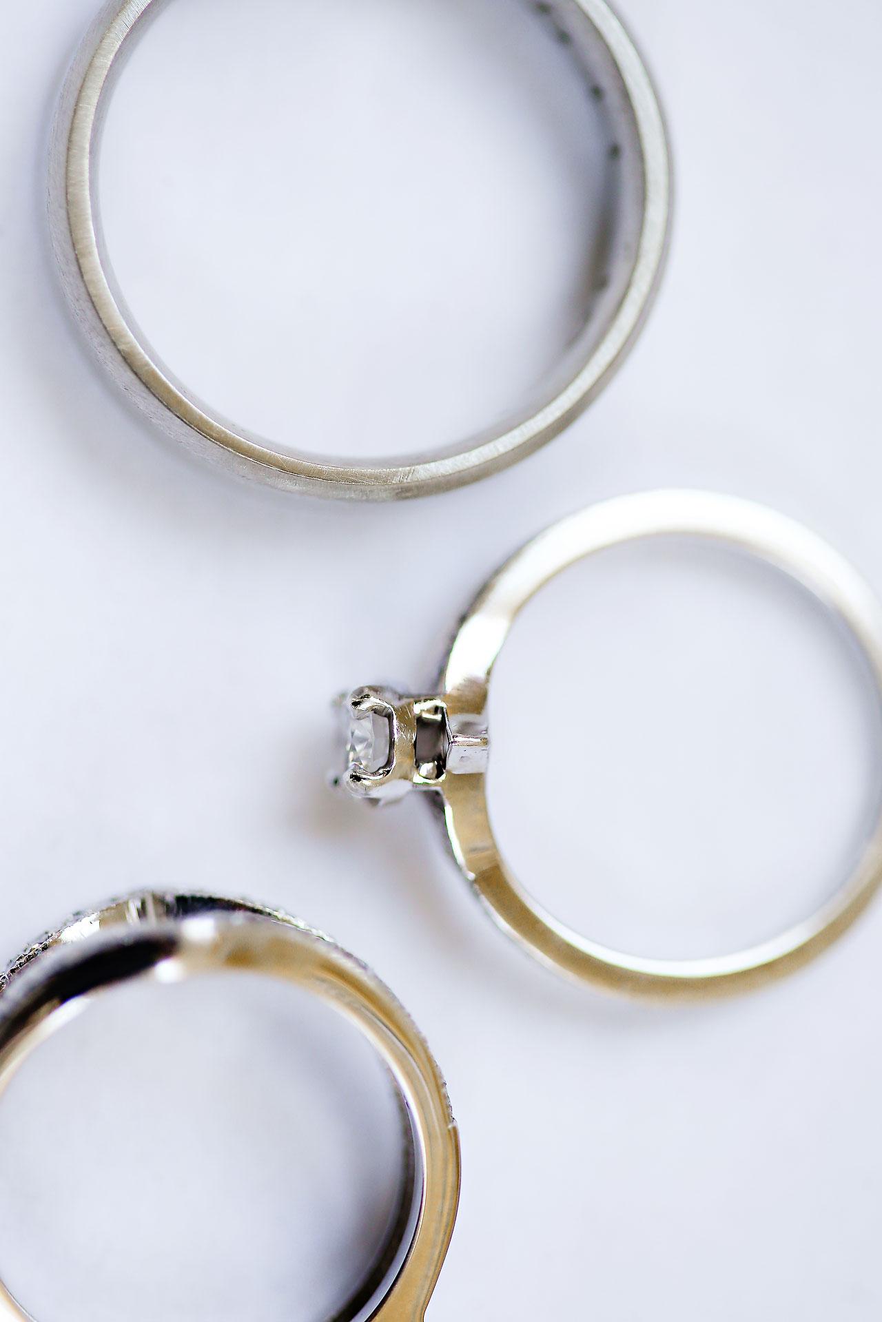 Lindsey Dave Ritz Charles Wedding 012