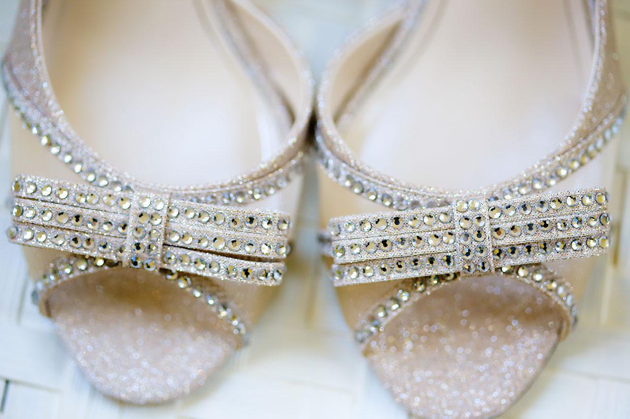 Lindsey Dave Ritz Charles Wedding 008