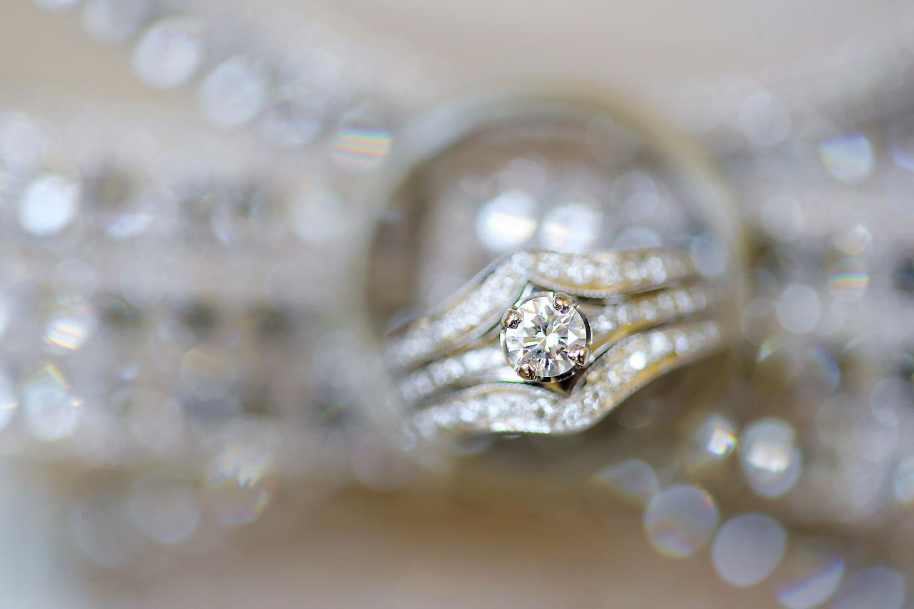 Lindsey Dave Ritz Charles Wedding 009