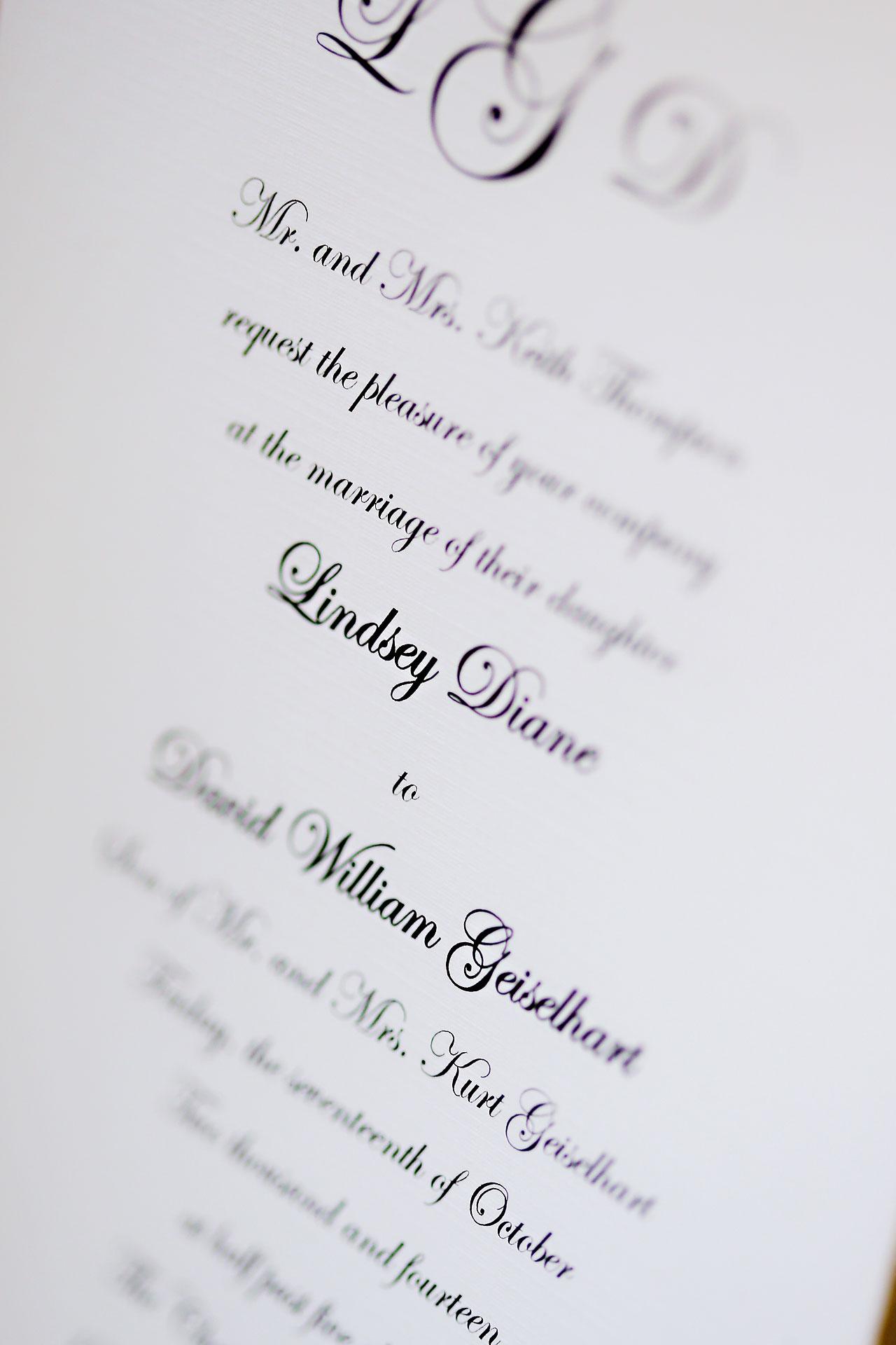 Lindsey Dave Ritz Charles Wedding 005