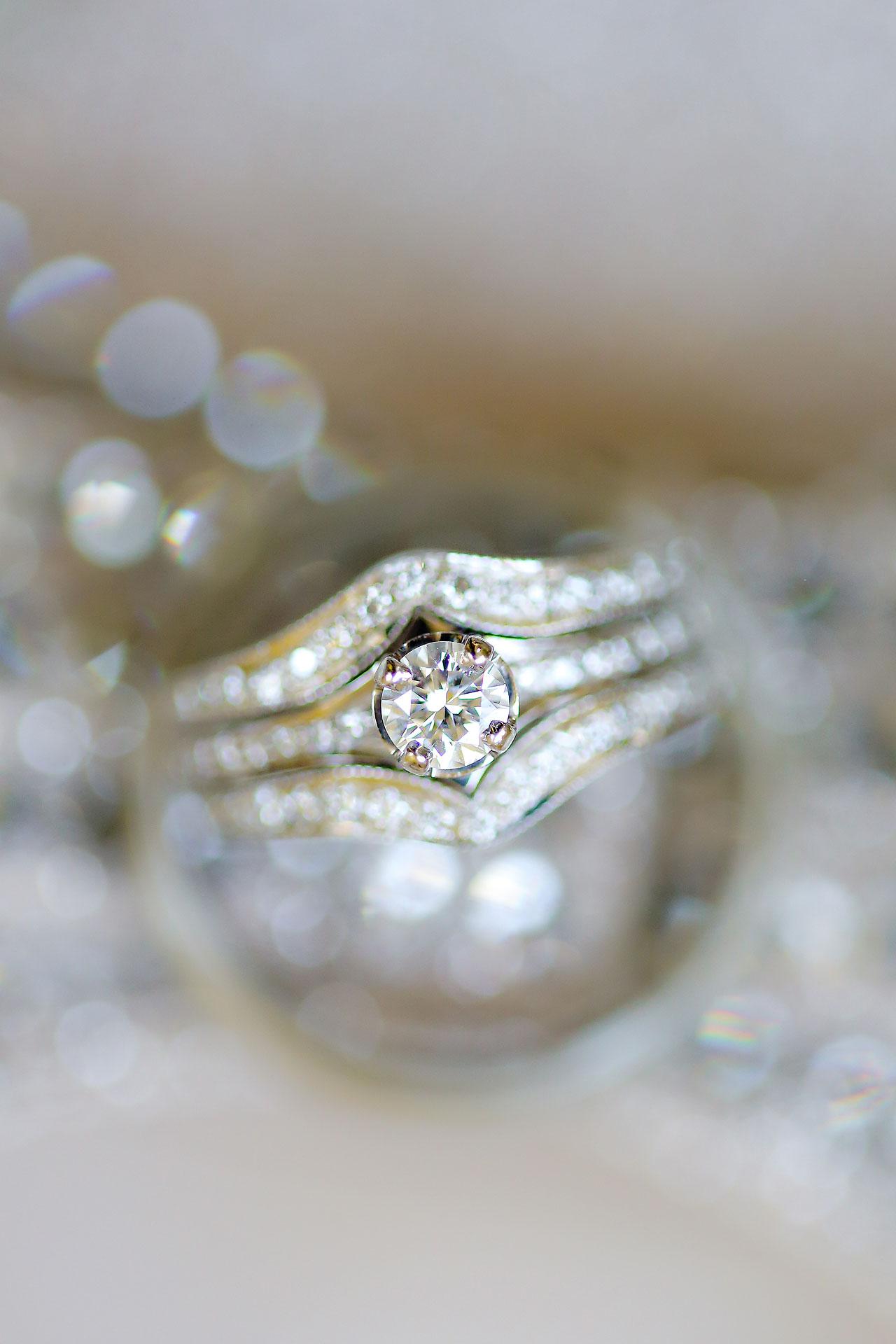 Lindsey Dave Ritz Charles Wedding 001