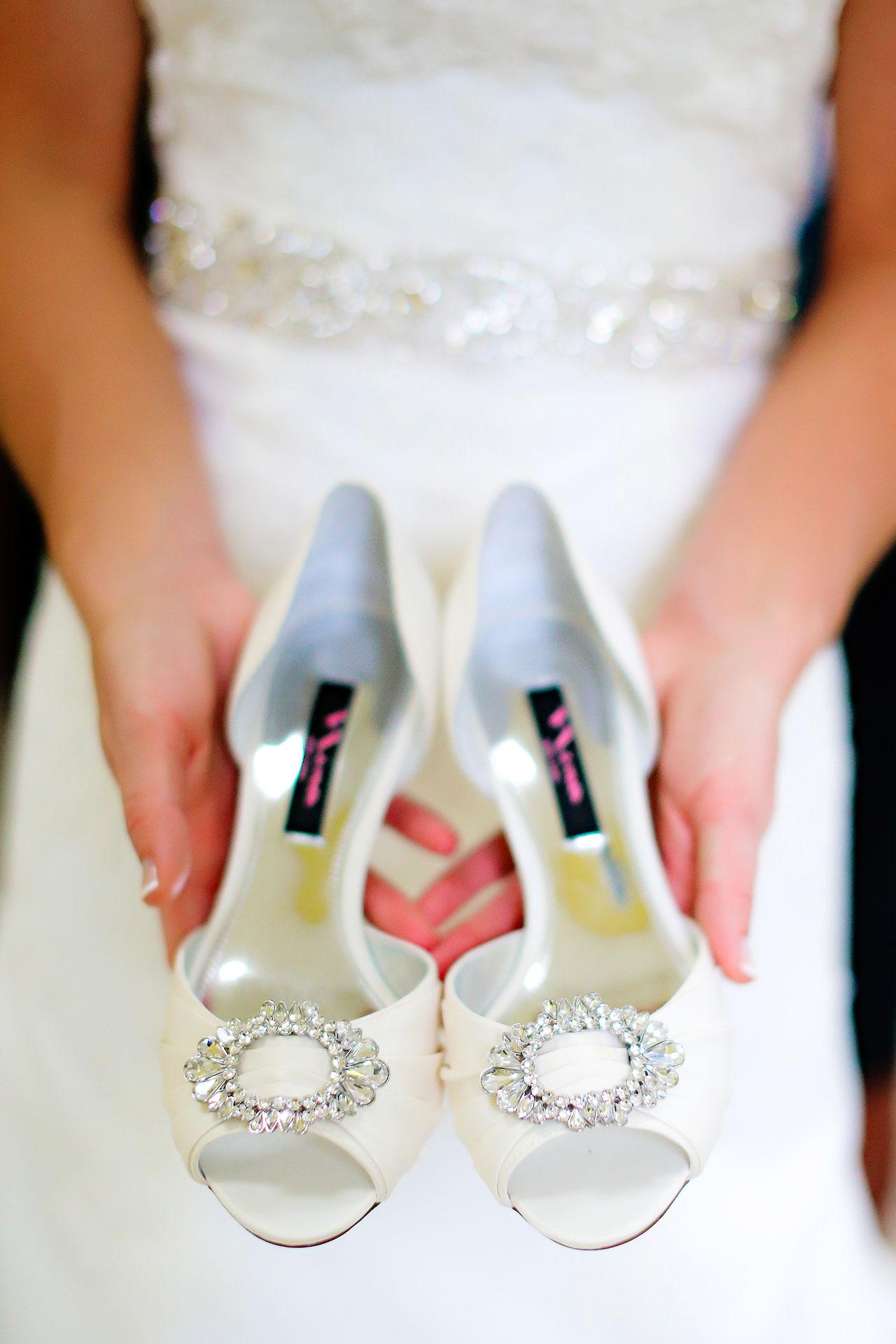 Lindsey Dave Ritz Charles Wedding 002