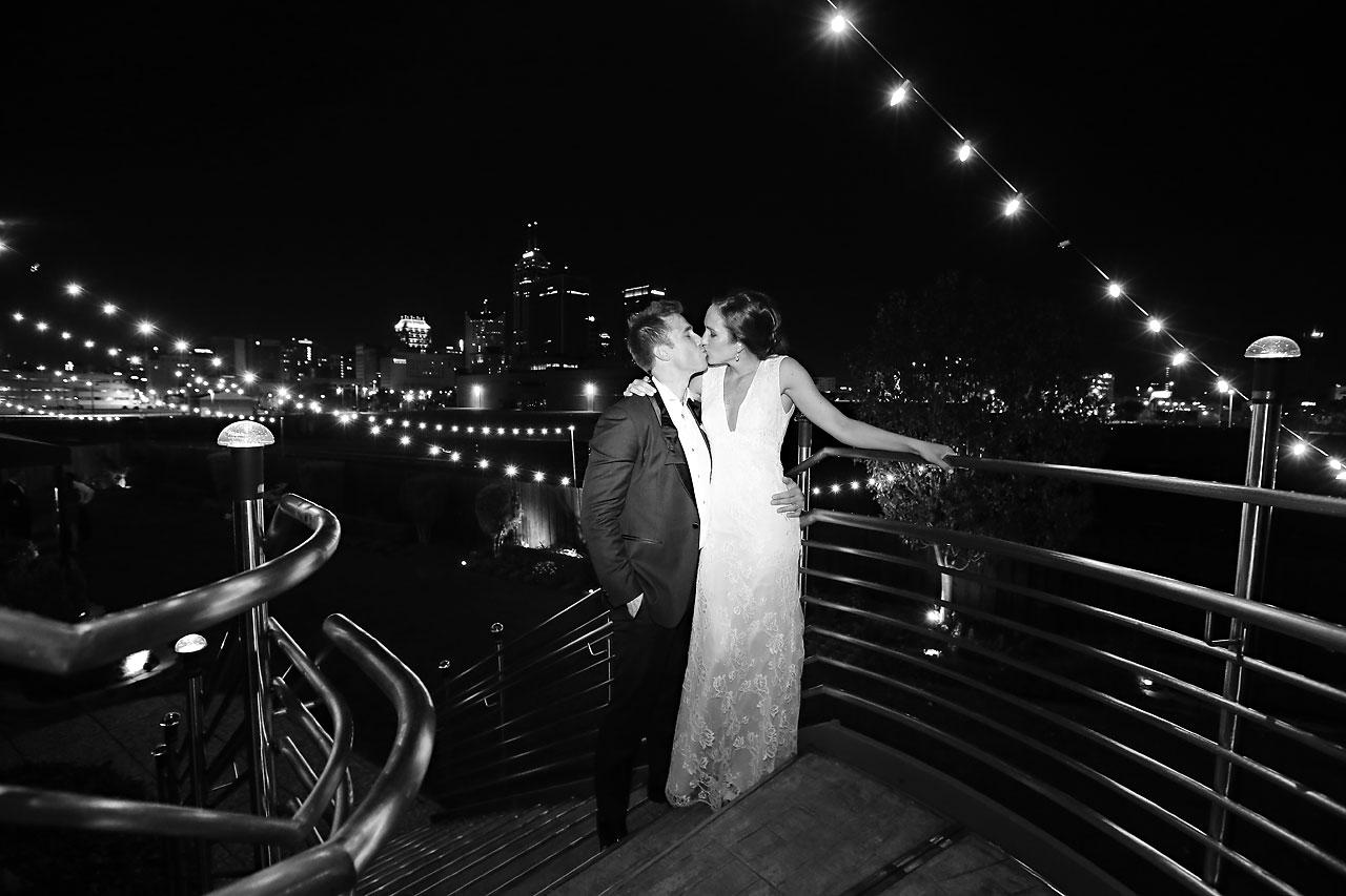 Suzie Vince Mavris Wedding 287