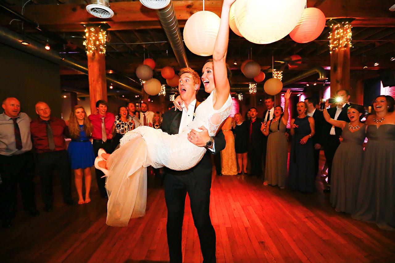 Suzie Vince Mavris Wedding 284