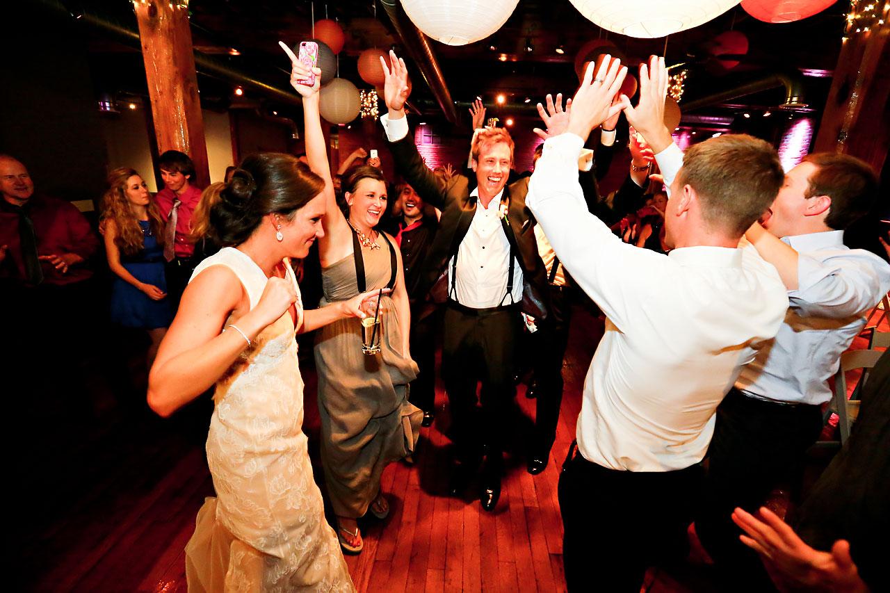Suzie Vince Mavris Wedding 285