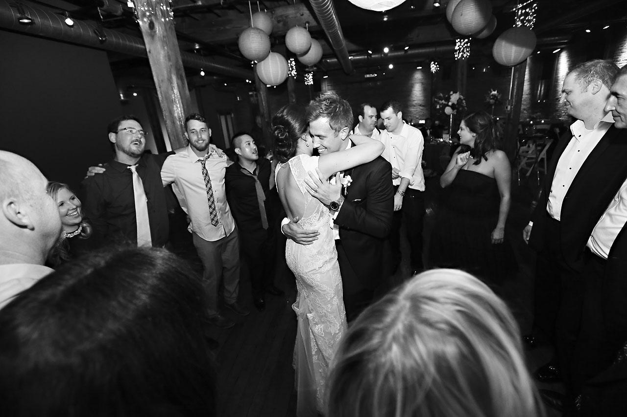Suzie Vince Mavris Wedding 286