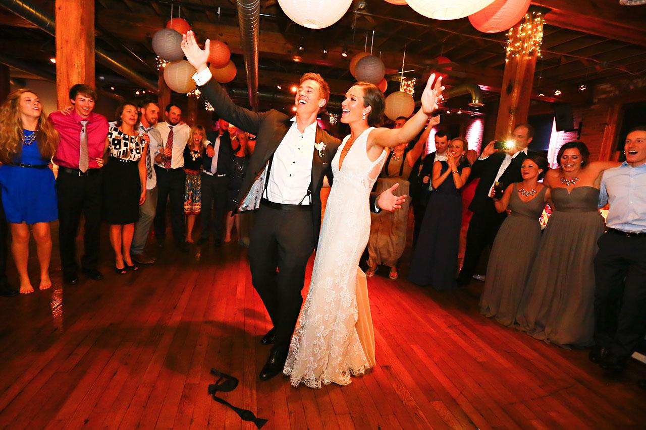Suzie Vince Mavris Wedding 281