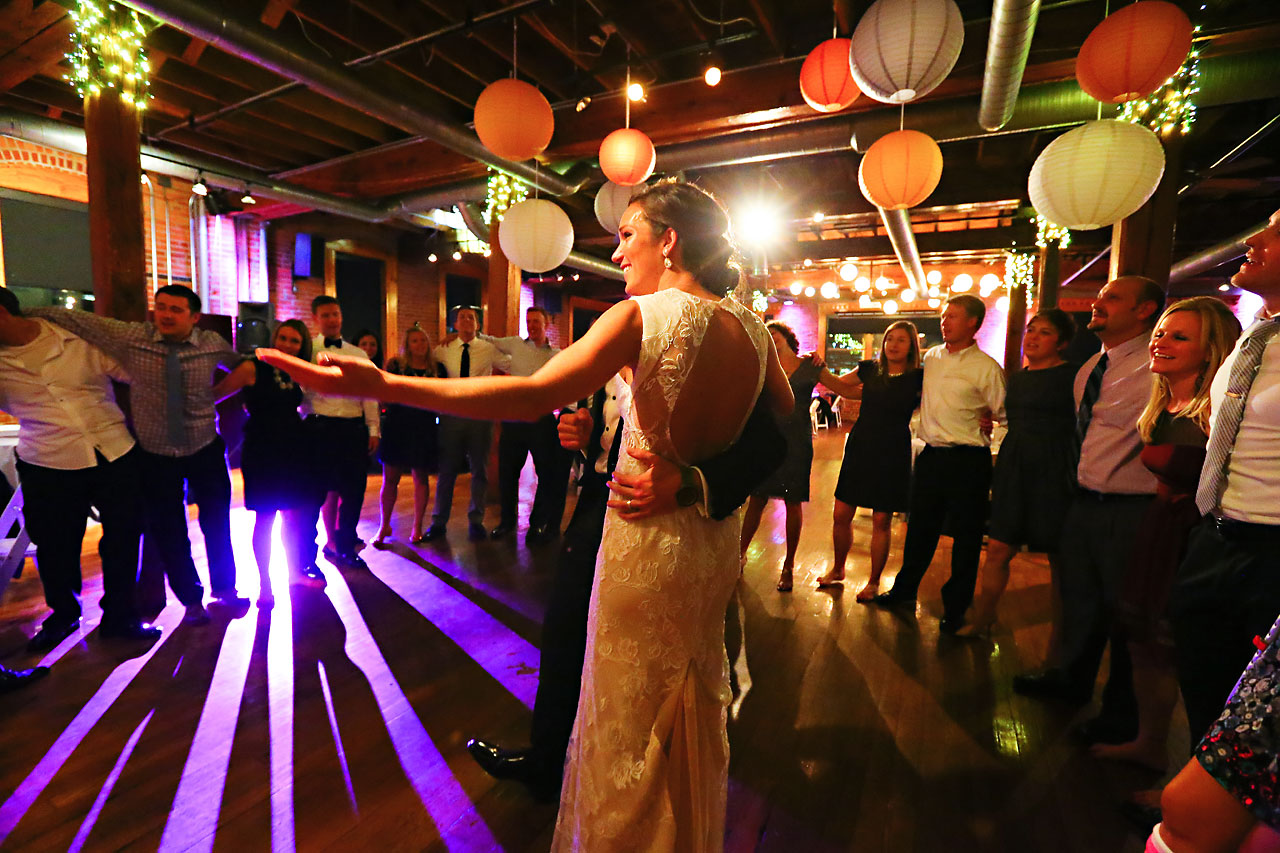 Suzie Vince Mavris Wedding 282