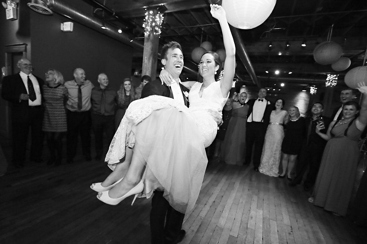 Suzie Vince Mavris Wedding 283