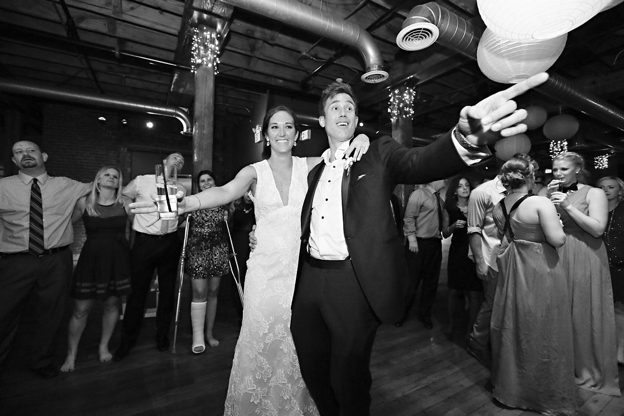 Suzie Vince Mavris Wedding 280