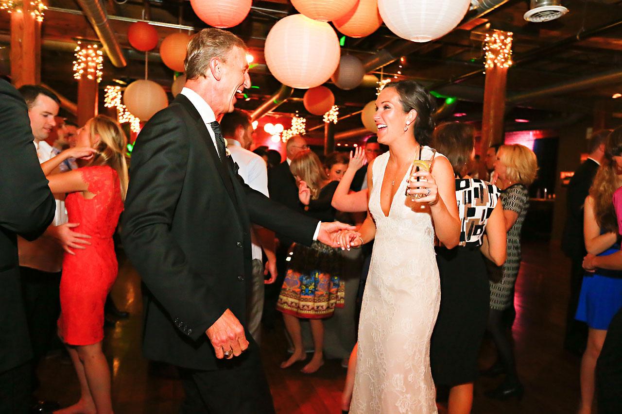 Suzie Vince Mavris Wedding 278