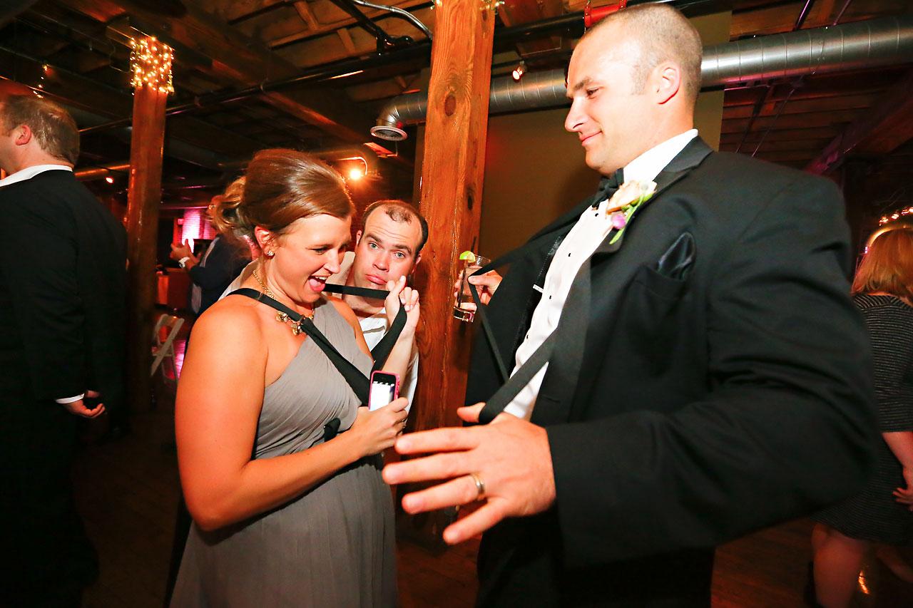 Suzie Vince Mavris Wedding 275