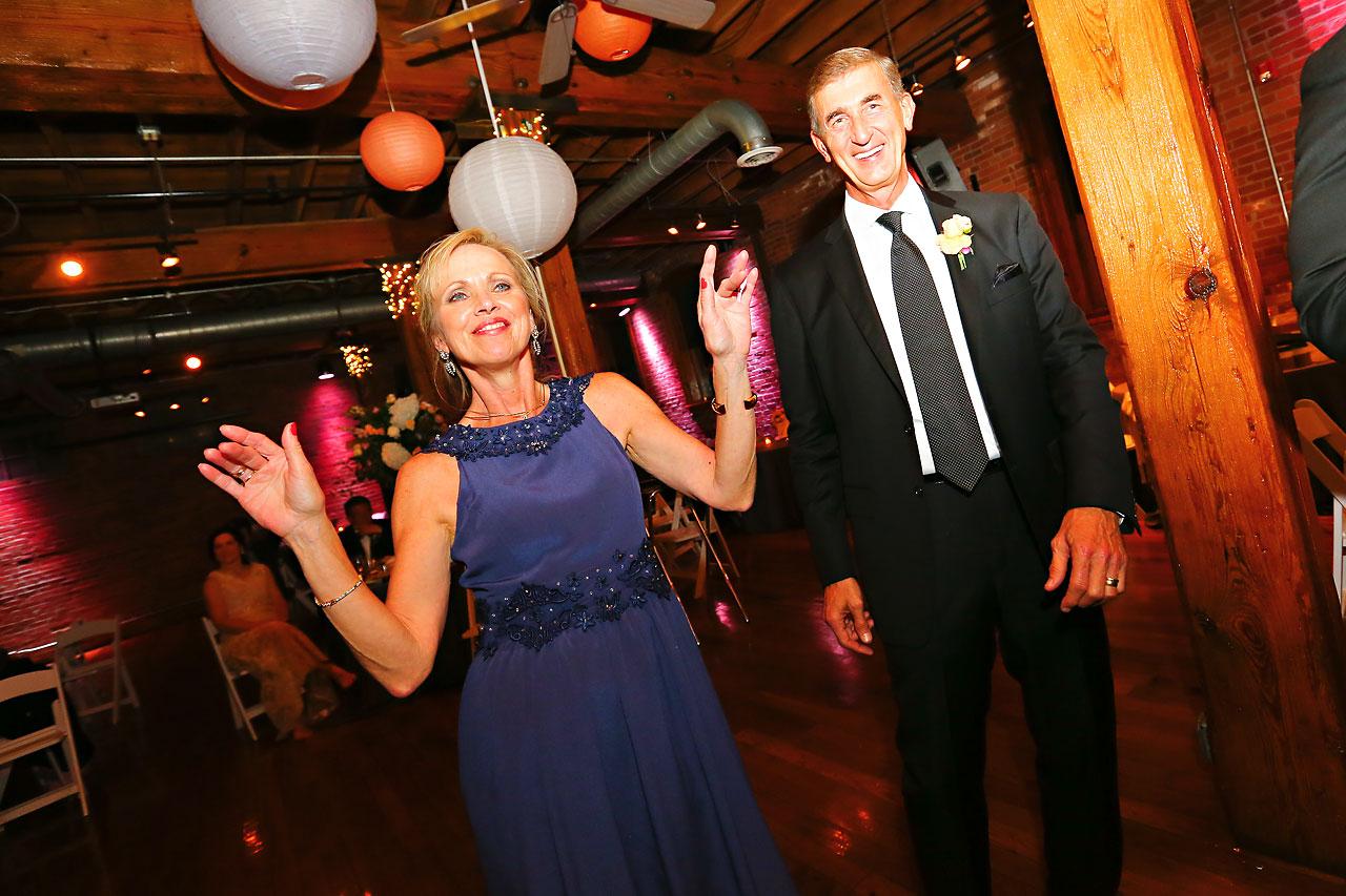 Suzie Vince Mavris Wedding 276