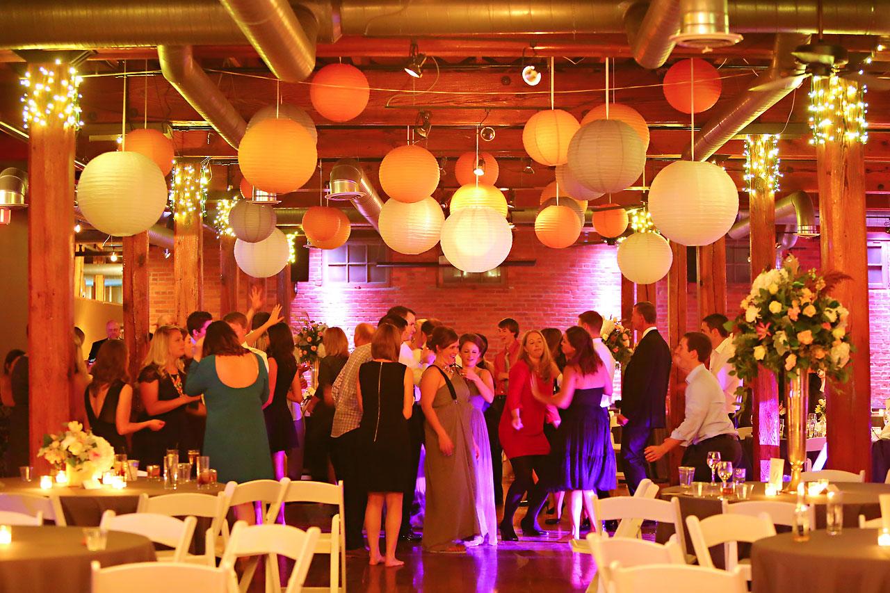 Suzie Vince Mavris Wedding 273