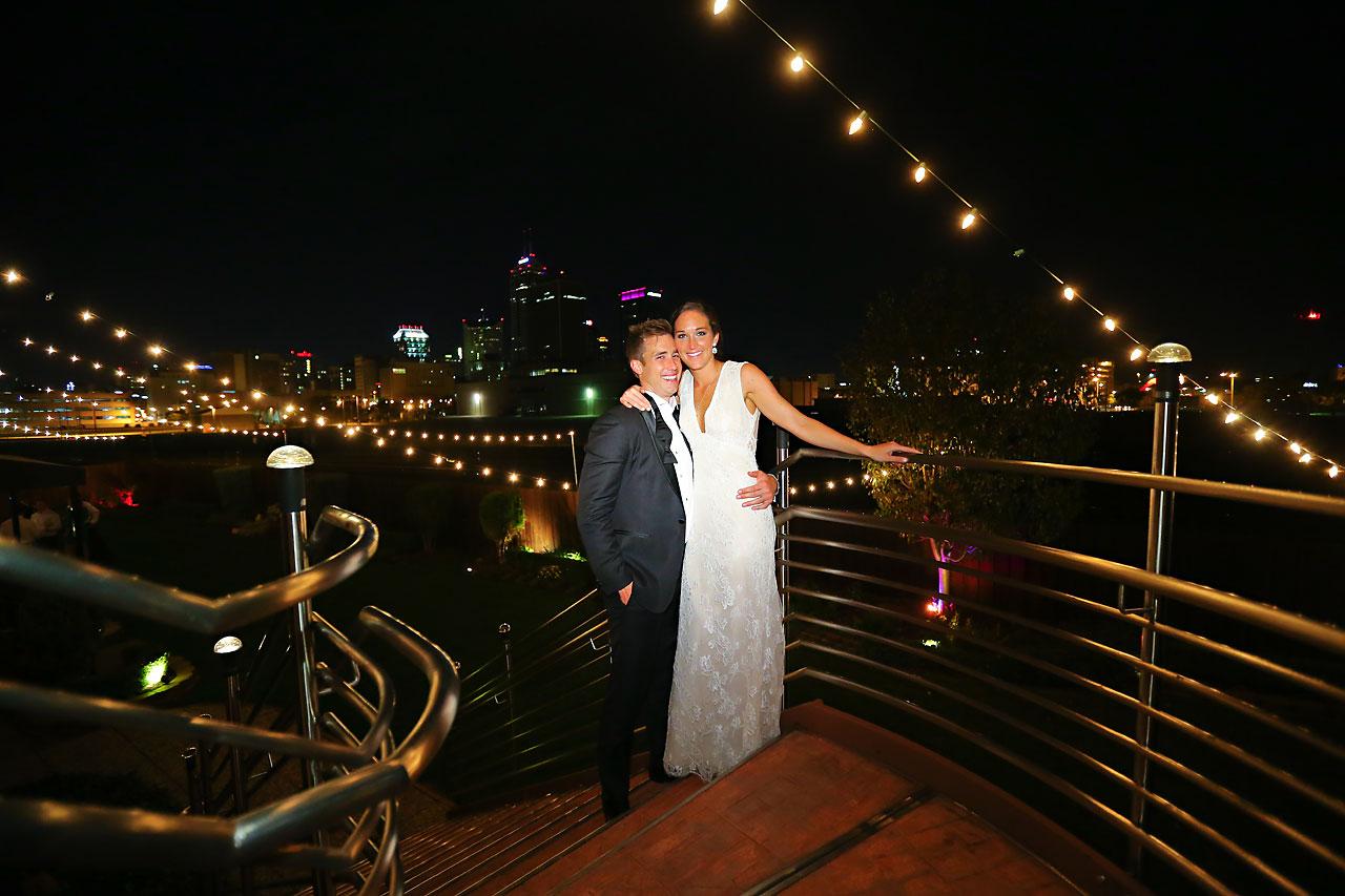 Suzie Vince Mavris Wedding 271