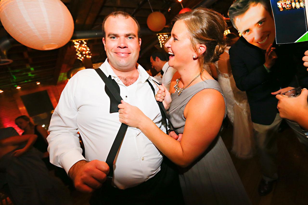 Suzie Vince Mavris Wedding 267