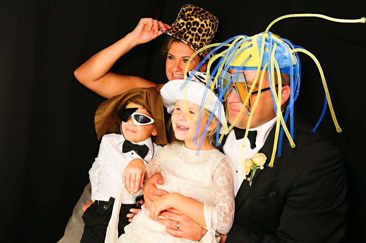 Suzie Vince Mavris Wedding 263