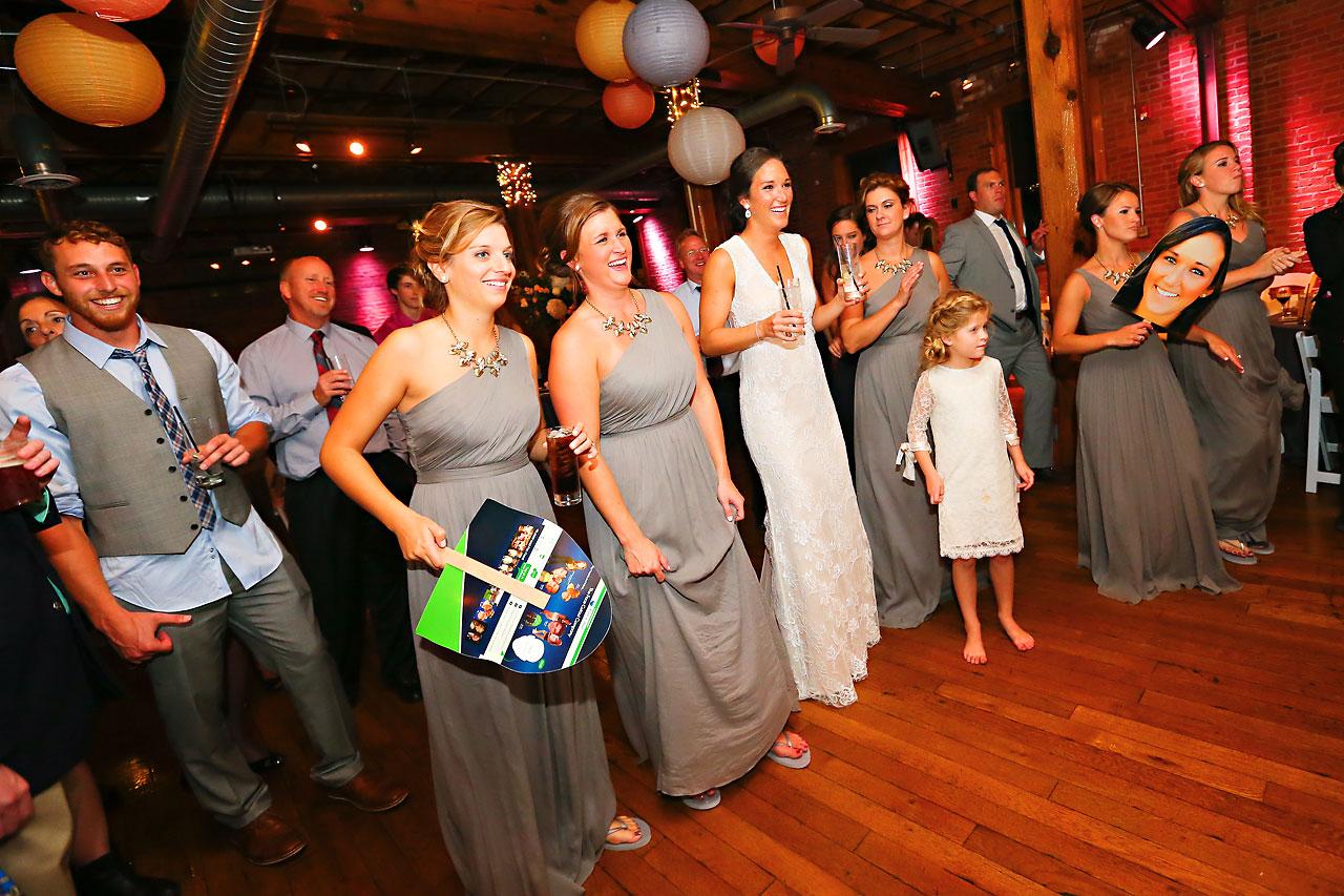 Suzie Vince Mavris Wedding 258