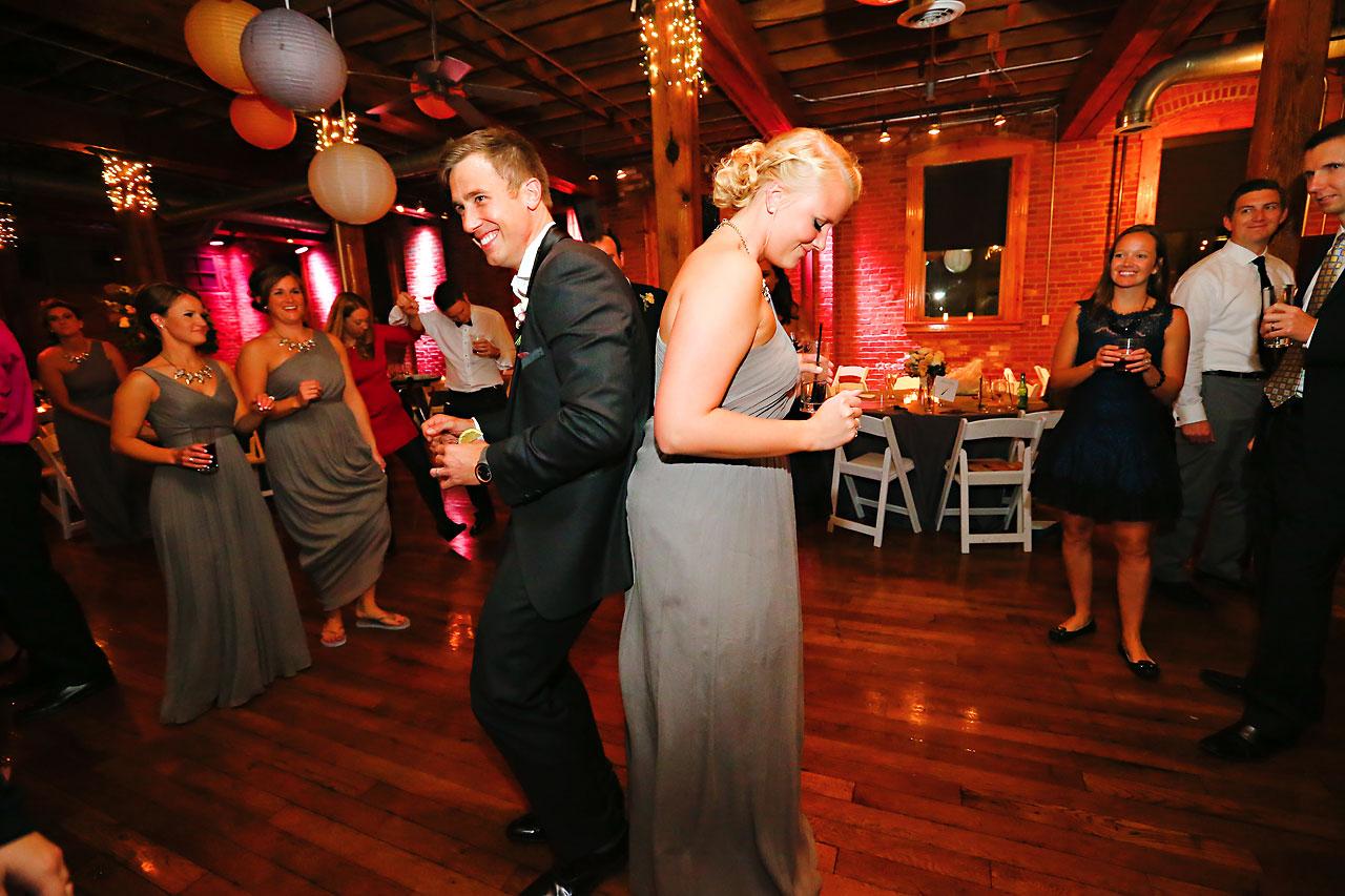 Suzie Vince Mavris Wedding 259