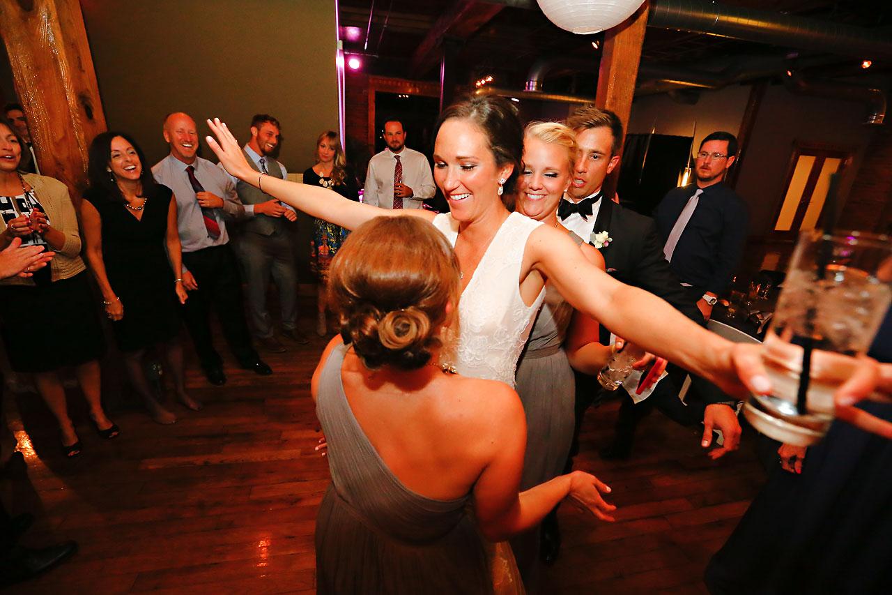 Suzie Vince Mavris Wedding 256