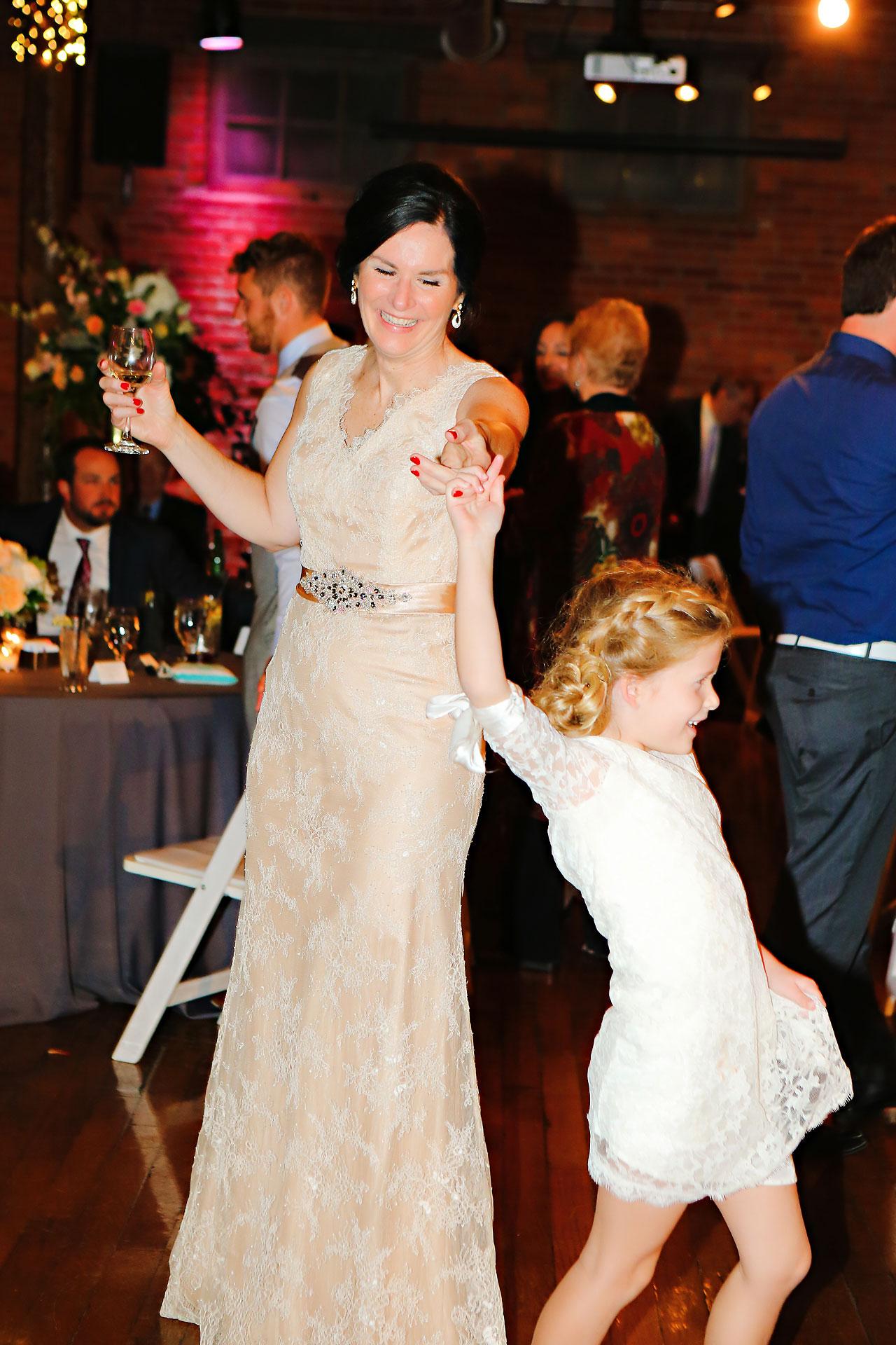 Suzie Vince Mavris Wedding 257